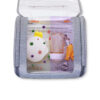 Baby Toy Storage UVC LED Sterilizer Box P18M
