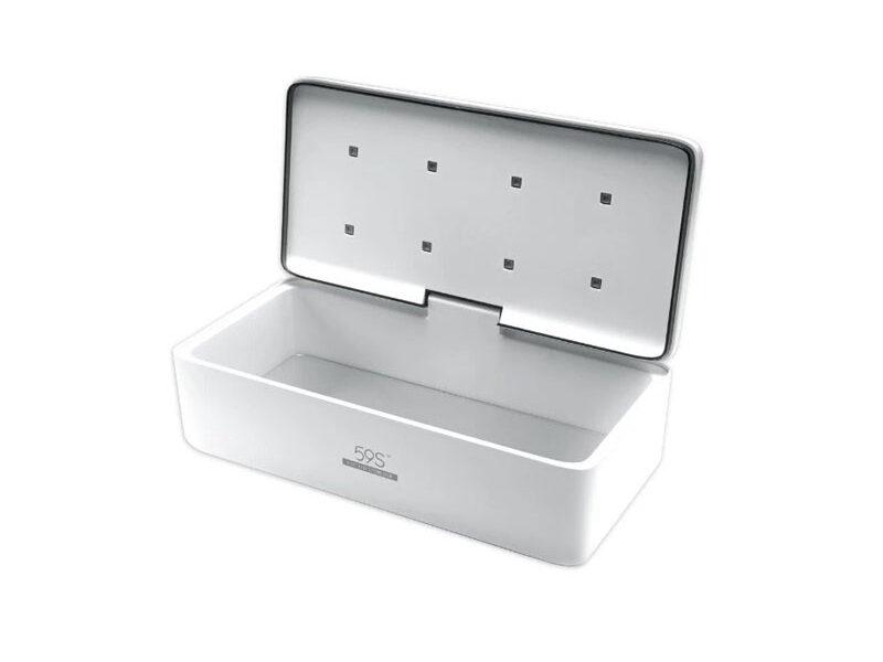 Beauty UVC LED Sterilizer Box S2