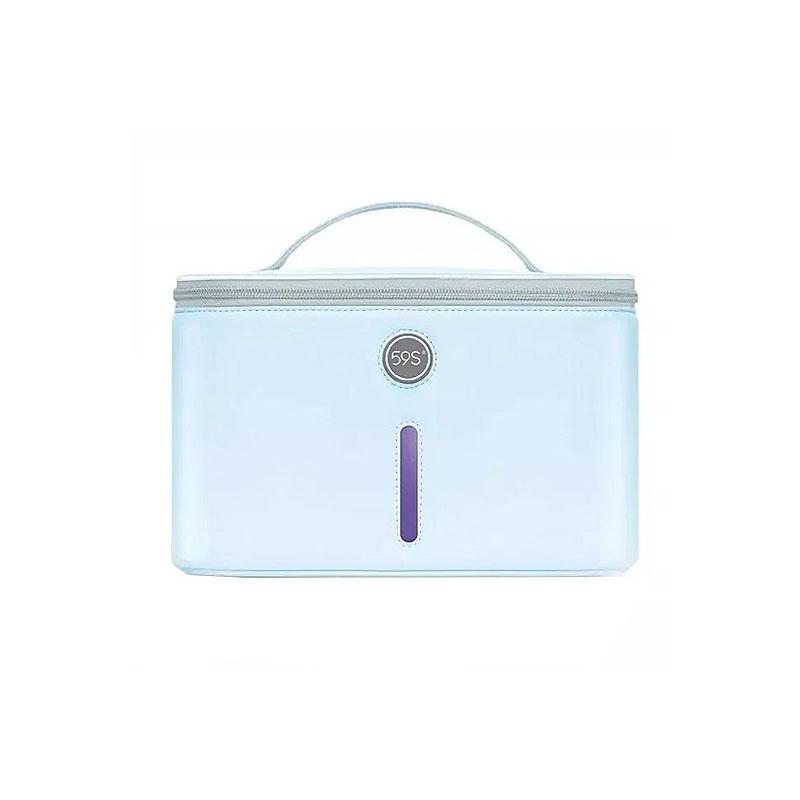 UVC LED Sterilizing Bag