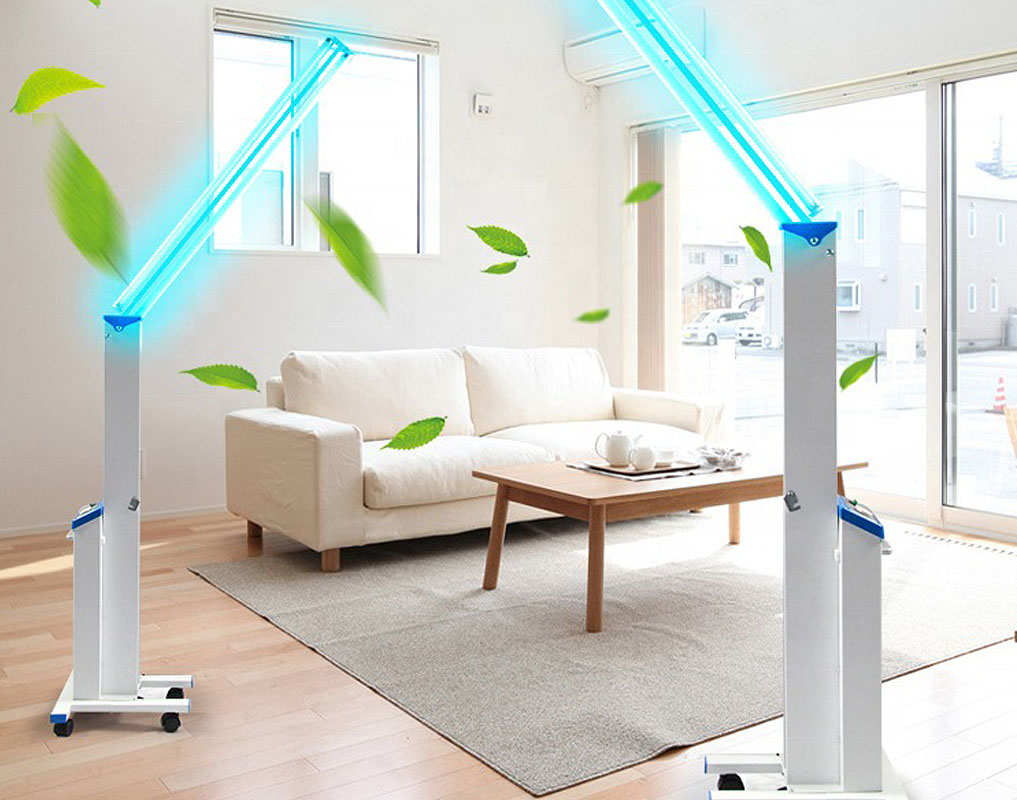 Healthkeeper – PHILIPS lamps 60W