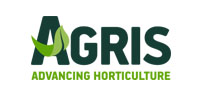 AGRIS ADVANCING HORTICULTURE