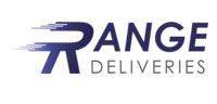 RANGE DELIVERIES