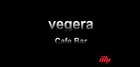 vegera cafe bar