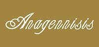 anagennisis-restaurant