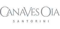 canaves-oia-logo
