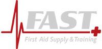 fast-logo-white