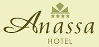 hotel-anasa