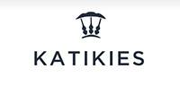 katikies-logo