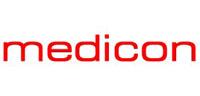 medicon-logo