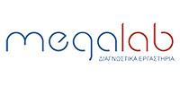 megalab-logo