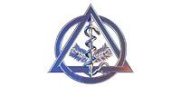 odontiatriko-kentro-peiraia-logo