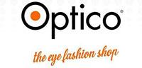 optico-logo