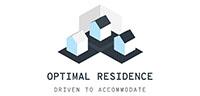 optimal-residence-logo