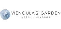 vienoulas-garden-logo